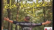 Nihat Kumaş - Oy Trabzon Yollari