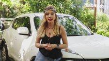 Prenses Hilal - Kadınların Araba Park Etmesi