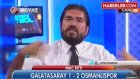 Rasim Ozan Kütahyalı: Hamza Hamzaoğlu Defolup Gitmelidir