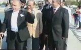 Temsili Atatürk'ün Küfretmesi