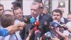 Türkiye'de Seçmen Tekrar Sandığa Gidiyor