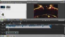 Camtasia 8 Resimli Video Yapma, resimli video nasıl yapılır
