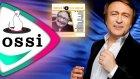 Erol Evgin - Efsane Kadınlar (2015 yeni şarkı)