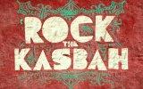 Rock the Kasbah (2015) Türkçe Altyazılı Fragman