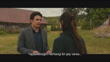 Her Şey Güzel Olacak (Every Thing Will Be Fine) Türkçe Altyazılı Fragman