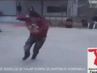 Mardinli Serseri 63 Stayla Diss