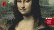 Mona Lisa'nın Sırrı Çözüldü