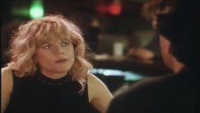 Prelude to a Kiss (1992) Fragman