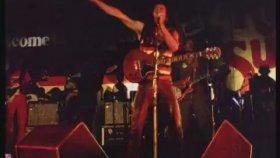 Bob Marley - All In One