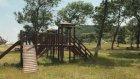 Çilingoz Tabiat Parkı Tanıtım Filmi