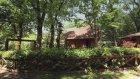 Falih Rıfkı Atay Tabiat Parkı Tanıtım Filmi