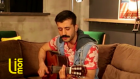 Misafir Berkay Tulumbacı - 1.Bölüm