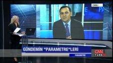 Parametre -  27 Ağustos 2015