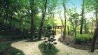 Parkorman Tabiat Parkı Tanıtım Filmi