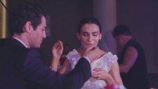 Saadet Işıl Aksoy & Pamir Kıraner (Düğün)