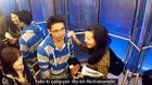 Ses ile Çalışan Akıllı Asansör Ne Kadar Baş Belası Olabilir (Şaka İçerir)