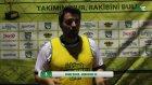SOA FC-Mersincik FC Maç Sonu / KOCAELİ / iddaa Rakipbul Ligi 2015 Kapanış Sezonu