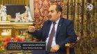 Birlik Zamanı - 67. Bölüm - Abdurrahman Mustafa, Suriye Türkmen Meclisi Başkanı