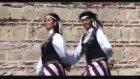 Emine Keser -Karadeniz Torunu [HD]
