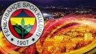 İşte Fenerbahçe'nin rakipleri