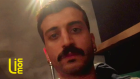 Misafir Berkay Tulumbacı - 2.Bölüm