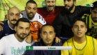 Röportaj Fc Dynamo