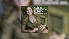 Sibel Can - Bir Parmak Bal -Söz-Müzik:Tarkan