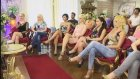 Sohbetler (18 Ağustos 2015; 14:00)