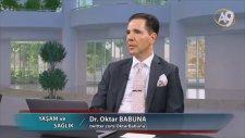 Yaşam ve Sağlık - 67. Bölüm - Op. Dr. Şeref Öztürk, Beyin ve Sinir Cerrahı