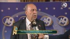 Yaşar Okuyan, Çalışma ve Sosyal Güvenlik Eski Bakanı, Vatan Partisi Genel Başkan Yardımcısı