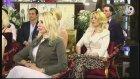 Adnan Oktar'ın Sayın Sarkisyan'ın sözlerine cevabı