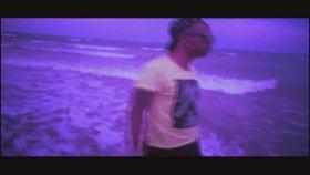Anakonda ft. Franko - Cdo dite vere (Official Video HD)