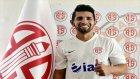 Antalyaspor Gusmao ile 3 yıllık sözleşme imzaladı