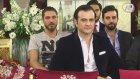 Enfal Suresi, 46. Ayetin Tefsiri (Müminlerin çekişmesi haramdır - 29 Nisan 2015 tarihli sohbetten)
