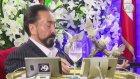 Enfal Suresi, 47-48 Ayetlerinin Tefsiri (Refahtan şımarıp azmak - 29 Nisan 2015 tarihli sohbetten)