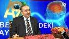 Genel Cerrahi Hangi Hastalıkları Kapsar?