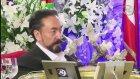 Hadid Suresi, 27. Ayetin Tefsiri (Bağnazlar uydurdukları dine kendileri de uymaz - 14 Mayıs 2015 tar