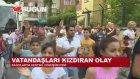 Lokman Cagirici'nin Rezillikleri Bitmek Bilmiyor 2.Video