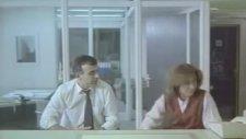 Medcezir Manzaraları (1989) - 2
