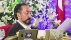 Nisa Suresi, 142. Ayetinin Tefsiri (20 Mayıs 2015 tarihli sohbetten)