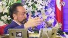 Sohbetler (27 Mayıs 2015; 21:00)