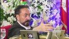 Zuhruf Suresi, 44. Ayetin Tefsiri (14 Mayıs 2015 tarihli sohbetten)