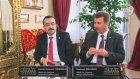 Birlik Zamanı - 61. Bölüm, Hasan Hüseyin Türkoğlu, Mehmet Erdoğan, MHP 24. Dönem Milletvekilleri