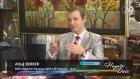 Haber Programı Sunucusu Tahir Sarıkaya katılımıyla Hayata Dair, 81. Bölüm