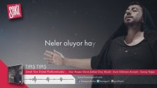Hasan Gürol - Tıpış Tıpış (Official Lyric Video)