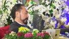 Terörist Şafak Yayla'nın babasının darp edilmesi ahlaksızlıktır.