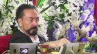 Zümer Suresi, 68. Ayetinin Tefsiri (24 Nisan 2015 tarihli sohbetten)