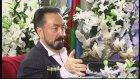 Adnan Oktar: Özgecan, nur gibi tertemiz gitti cennete