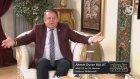Birlik Zamanı, 58. Bölüm - Ahmet Duran Bulut, MHP 23. ve 24. Dönem Balıkesir Milletvekili