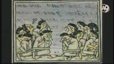 Eski Mısır, Astek, Sümer'ler de para ile tutulan yasçılar ritüeller yapıyorlardı. Yas batıl bir inan